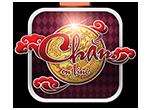 Chắn Online Thapthanh.com